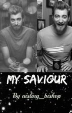 My Saviour (Rhett and Link Fanfiction) by aisling_bishop