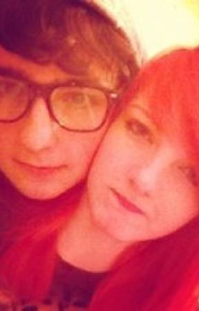 Ldshadowlady and Smallishbeans (A K A Lizzie and Joel) - The