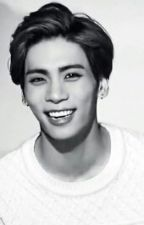 One Week *Jonghyun Fanfic* by Shineelovestory