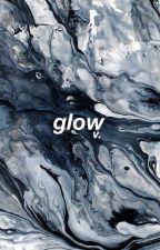 glow | lrh by bambiluke
