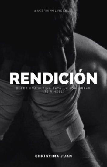 Rendición © [S.R #1]