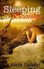 Sleeping Beauty by IAmNinjaaa