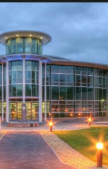 Spring Shore Academy