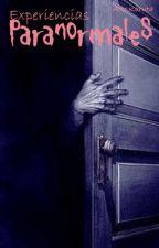 Experiencias Paranormales. by KarutaRoromiya7