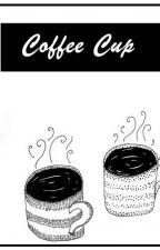 Coffee Cup - Larry Stylinson (HIATUS) by LarryHerondale