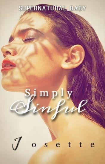 Lick of My Sins: Slut and Bad Boy (Re-uploaded)