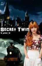 Secret Twin (d.m/hp) by _grxnsx_