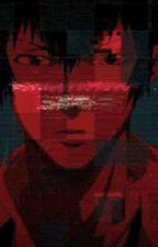 Kogami x Reader - South of Heaven [Drabble] by CaptainKogami