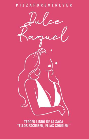 Dulce Raquel (Tres)