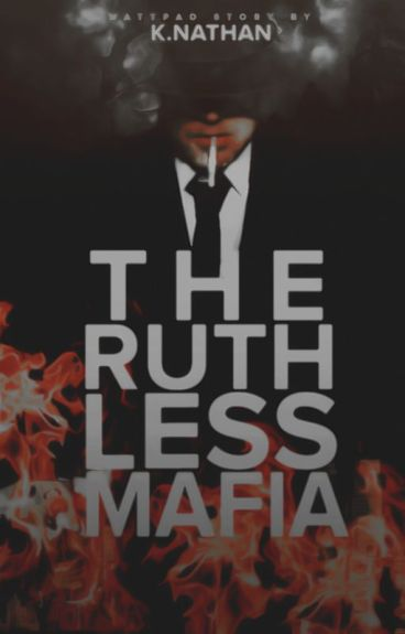 The Ruthless Mafia {manxman}