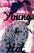 Young & Hot by truedoll