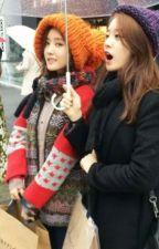 [fic MinYeon] Chúng ta..có thể sao? by Yeonnie0869