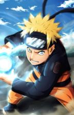 Naruto x reader ( life of the anime?!? ) by r3bn0x
