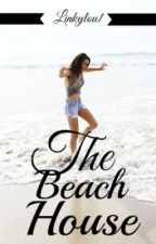 The Beach House- Louis Tomlinson (On Hold) by Linkylou1