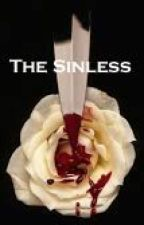 The Sinless by xxmariediazxx
