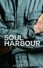 Soul Harbour by circularities
