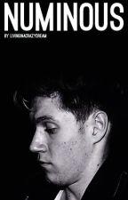 Numinous | Niall Horan by livinginacrazydream