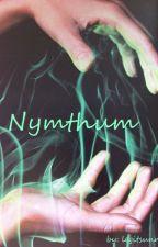 Nymthum by legitsunni
