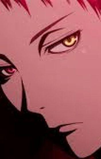 Taming the Beast (Seijuro Akashi x Reader)