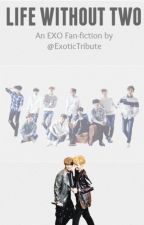 life without two | an exo fanfiction by xingstae