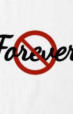 Walang Forever ✖️ by hannah_0503