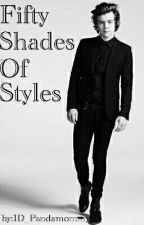 Fifty Shades of Styles by 1D_Pandamommy94