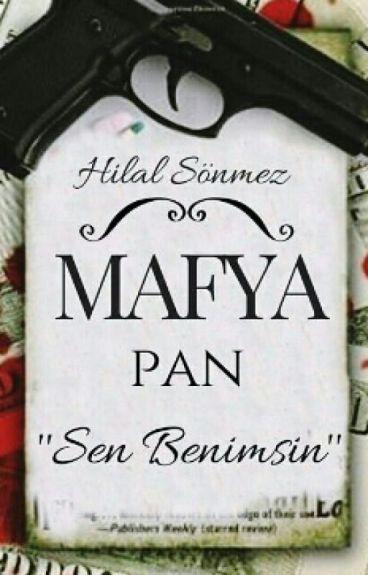 Mafya Pan