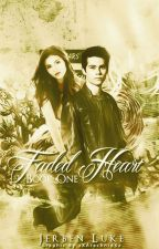 Faded Heart - Completed by Jerben1210