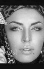 Chronique de Liyah : les bonhommes ne pleurent pas petite sœur by 0ncha100chroniques