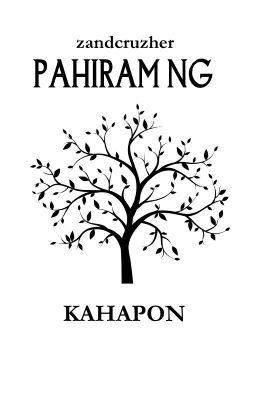 anino ng kahapon book report Anino ng̃ kahapon : nobelang tagalog / katha ni francisco laksamana may kô-larawang gawâ ni p imperial laksamana to report errors, contact umdl help.