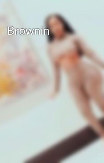 Brownin