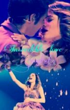 Incredible love  ~ jortini (englisch) by jortini_ever_love