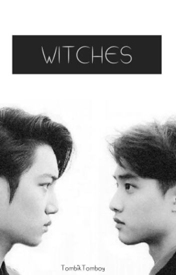 WITCHES√