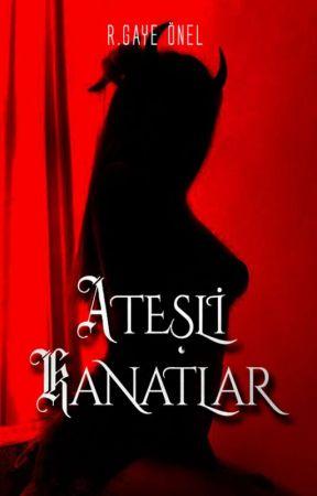 HİLEKAR (Tamamlandı) by RGAYEONEL