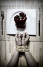 Struggle with anorexia... by SweetSue1