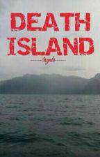 death island by tagalo