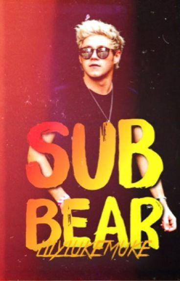 sub-bear [niam] 18+