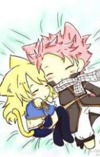 NaLu~ The road to love~ (One shot) by smiffywifffy