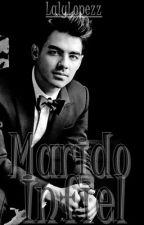 Marido Infiel {Joe Jonas} by xGoodGirl5SOSx