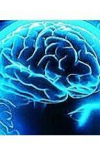 Beynimizin kilit noktaları by Ferhaterbuga