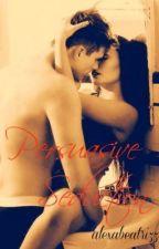 Persuasive Seduction by alexabeatrizz