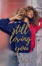 For Love & War (Completed BWWM) by JQNeloms