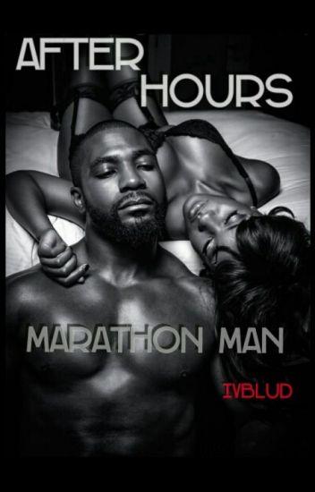 After Hours: Marathon Man