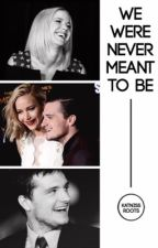 We Were Never Meant To Be // Joshifer ••One Shot•• by KatnissRoots