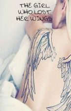 The girl who lost her wings by novah_sky