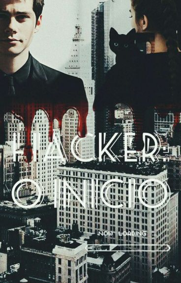 Hacker: O Início