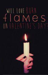 Flames ✔ by Iwritevariety