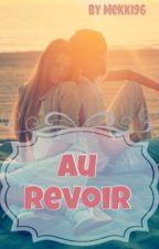Au revoir by Mekki96