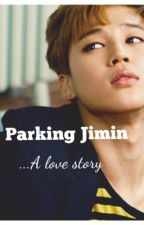 Parking Jimin (BTS Smut) by SenSaee