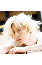 P.D.A. *Taemin Fanfic* by Shineelovestory